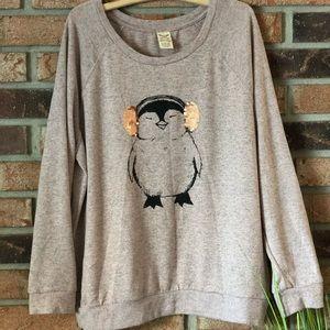 Faded Glory Sweatshirt